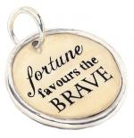 Fortune_favours_the_brave_FINAL