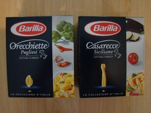 barilla 066