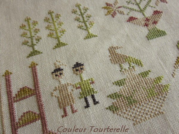 Helena willems sampler 1817 1 02