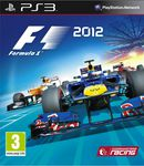 F12012_PS3_Jaquette_001