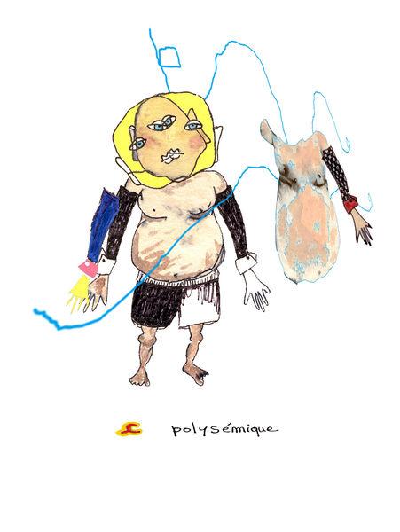 9_ed_c_polys_mique