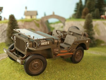 Jeep Willys (6)