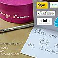 Oh my blog ! pour ateliernat