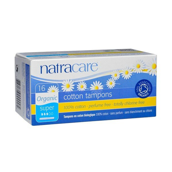 tampons-super-avec-applicateur-natracare