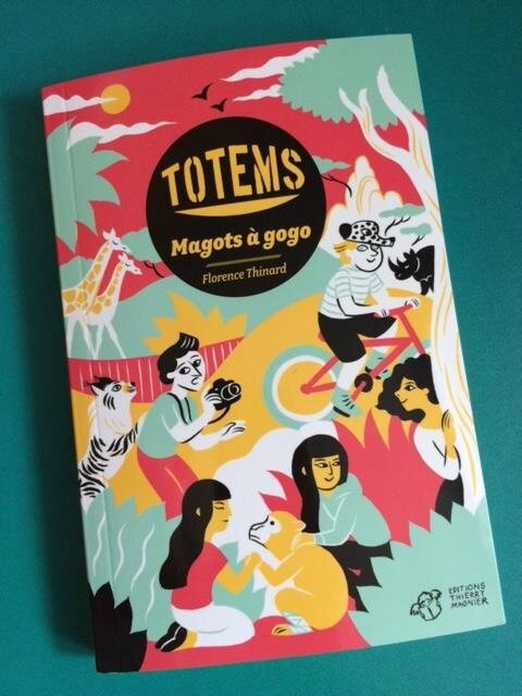 totems 1