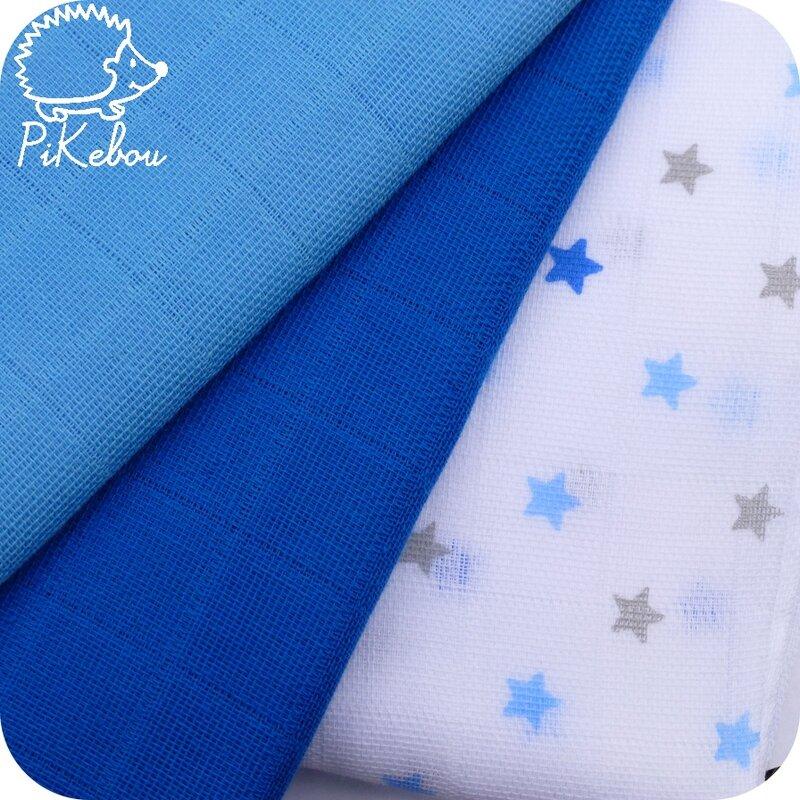 foulards lange pompons pikebou 8