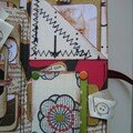 tag-book-interieur-4