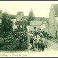 Unchair (Marne)