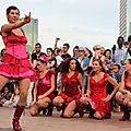 La guardia Flamenca - Anda la Banda_5419