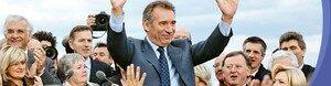 Bayrou_une__quipe_pour_la_France