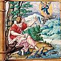 Heures usage Rome - 1540 Bruxelles BM Besançon ms0127