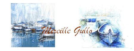 bateaux_martigues_page10
