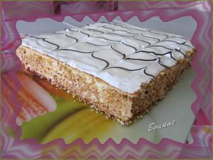 Mille-feuilles (3)