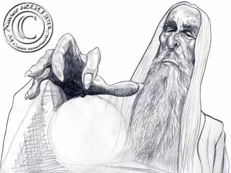 SARUMAN_by_xavier_hourlier