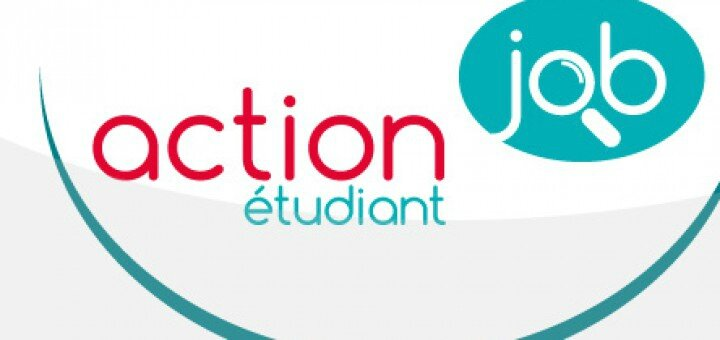 vignette-action-job-720x340