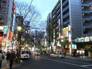 Canalblog_Tokyo03_10_Avril_2010_089