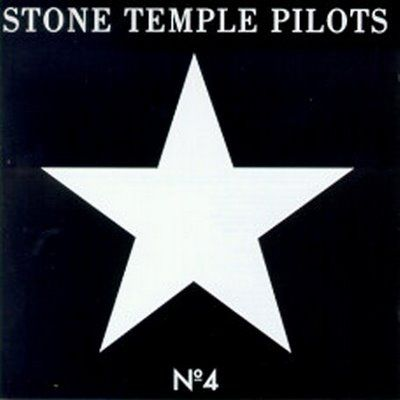 Stone_Temple_Pilots___No_4