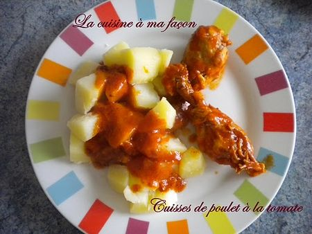 poulet_tomate1