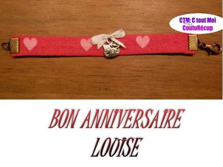 bracelet_louise