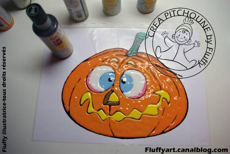 vitrophanie_citrouille_fluffy_blog copie