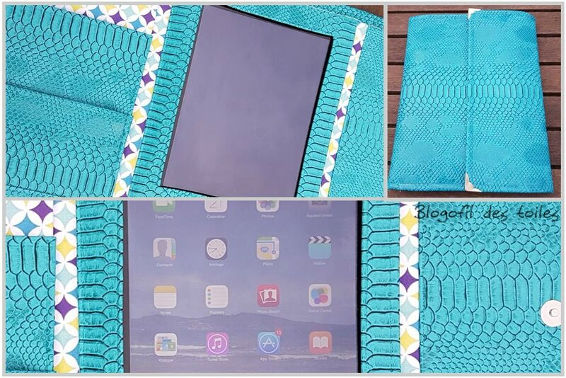 TROUSSE IPAD DETAIL GROUPE