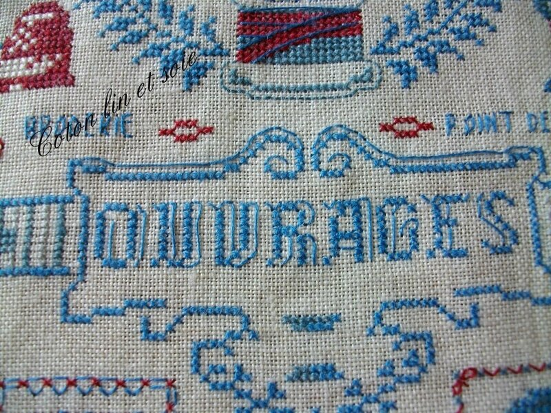 1-broderie 2 (5)