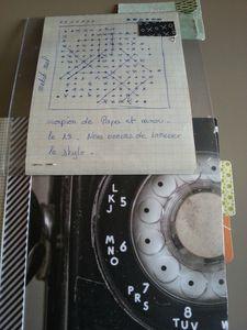 TourDuMontBlanc1985_8