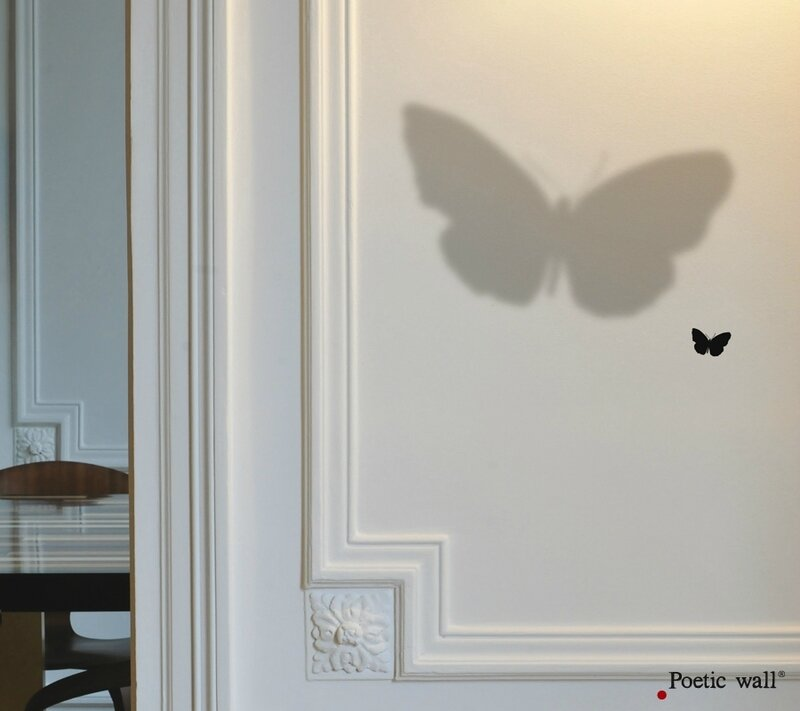 poetic-wall-ombres-papillon-1