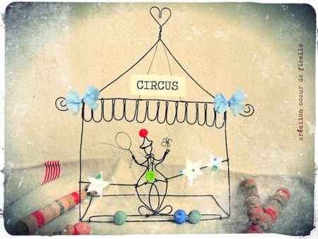 circusbis