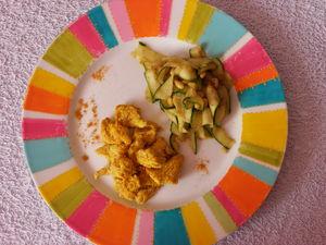 Curry_de_dinde_aux_tagliatelles_courgettes__3_