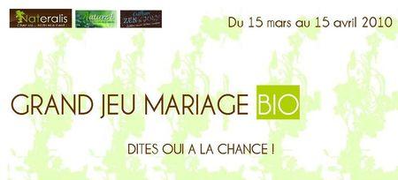 Bulletin_jeu_mariage_page_1_pour_internet