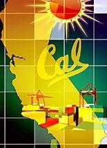 California calling