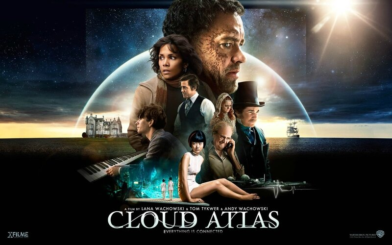 cloud-atlas-affiche-wackowski-i-love-cinema-potzina