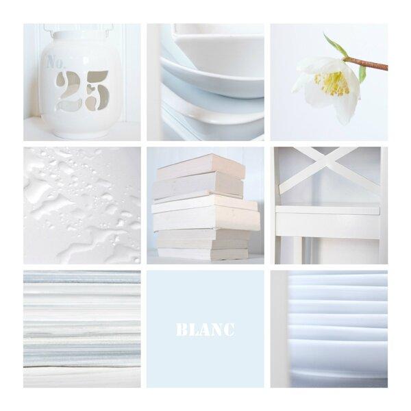 17-01 blanc