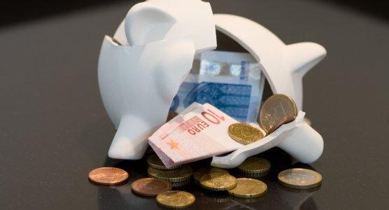 pret-entre-particuliers-facile-et-rapide, offre-de-prêt-entre-particulier-sérieux-en-polynésie-française, offre-de-pret-entre-particulier-belgique, offre-de-prêt-entre-particulier-en-france, témoignage-de-prêt, offre-de-pret-entre-particulier-serieux-et-raisonnable, offre-de-prêt-dargent