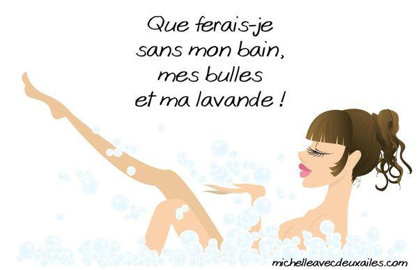 bain1
