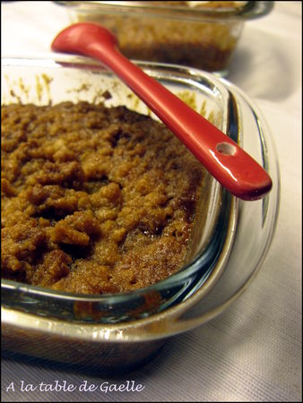 apple_crumble_cuit