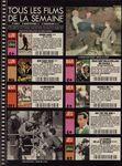 mag_tv_le_figaro_1992_08_03_films1