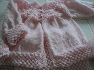 photos tricot ginette 030