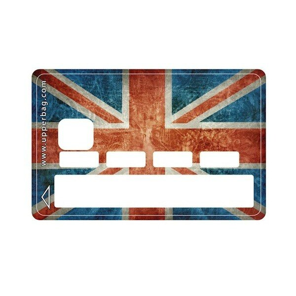 sticker-cb-uk-flag-vintage