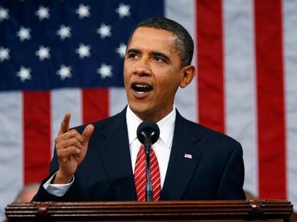 Obama_Congres432