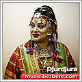 Djurdjura : tahuzzut , berceuse kabyle