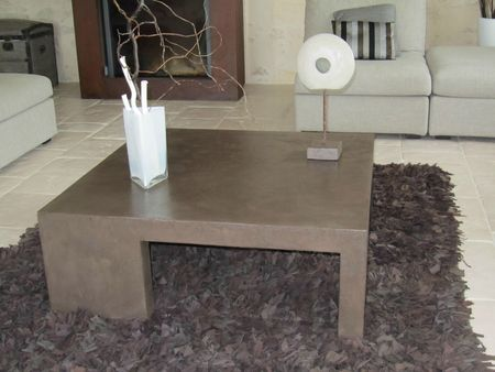 BETON CIRE TABLE DE SALON3-