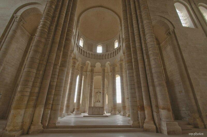 abbaye-de-Fontevraud-7