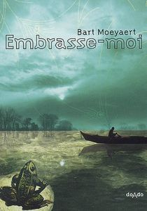 embrasse_moi