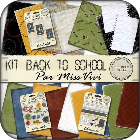 MissVivi_Kit_BackToSchool_Preview_Digiscrapmania