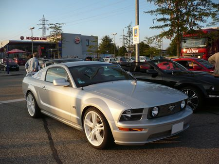 FORD_Mustang_GT_Offenbourg__1_