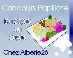 concours-papillote-logo