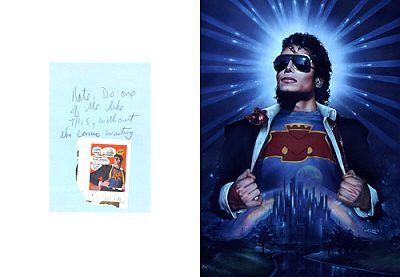 Michael_Jackson_in_Superhero_Mode_by_Nate_Giorgio