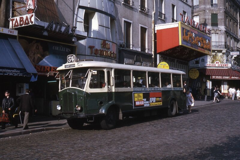 1970_TN4H-54pigalle